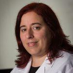 Dra. Samanta Piccone