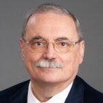 Dr. Gustavo A. Moviglia